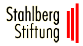 Stahlberg Stiftung